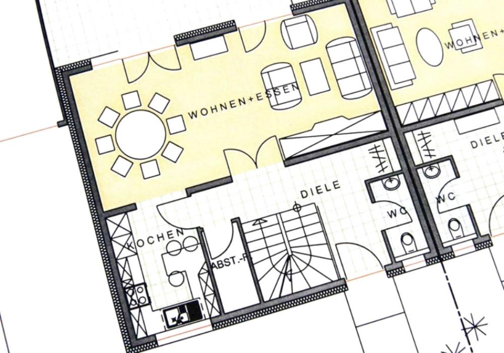 Micro appartamento a new york abitare in meno di 40 metri - Come valutare immobile ...
