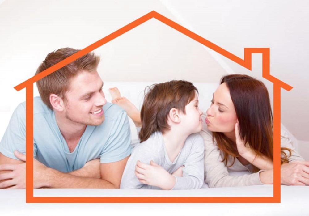 Ripresa compravendite immobiliare istat conferma 19 9 - Come valutare immobile ...