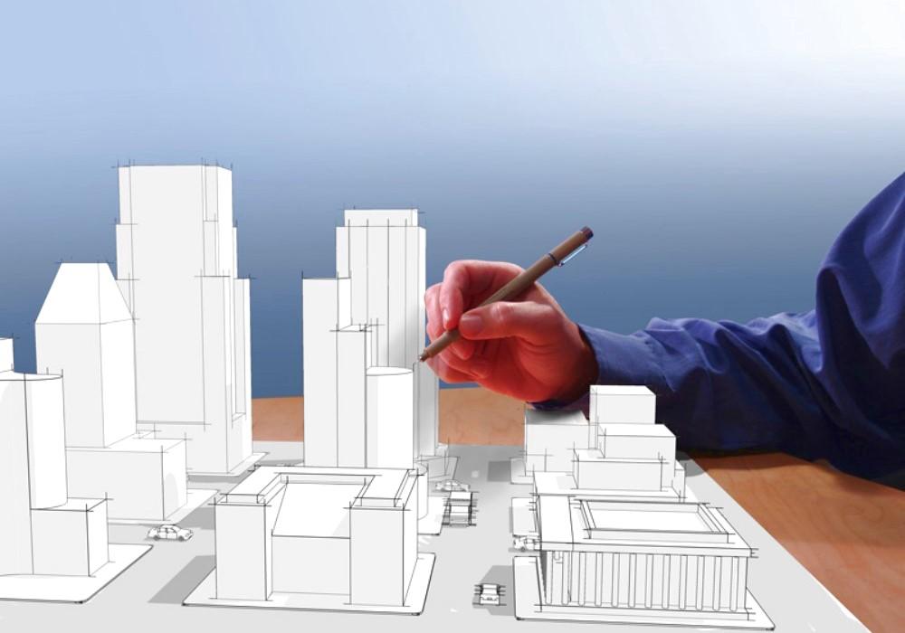 Mercato immobiliare in italia investimenti sul non - Come valutare immobile ...