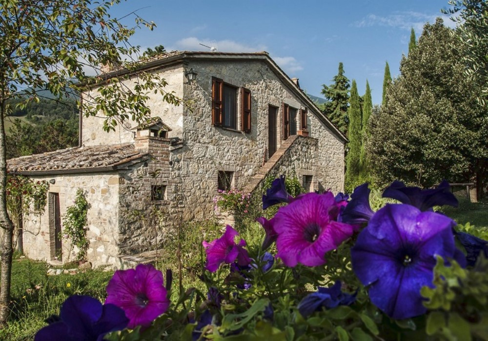 Case Rurali Toscane : Prime case rurali case del fattore tamagnini luxury real estate srl
